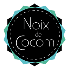 Noix de Cocom | Publicité, graphisme, impression, signalétique