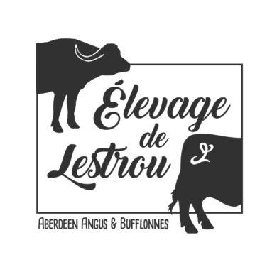 Elevage de Lestrou