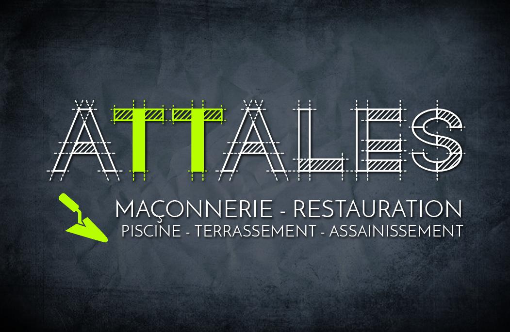 ATTALES