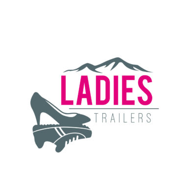 Ladies & Gentlemen Trailers-01