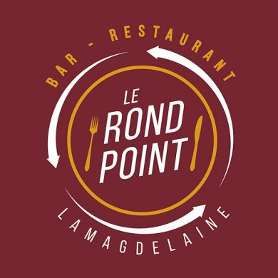 Le Rond Point – Restaurant