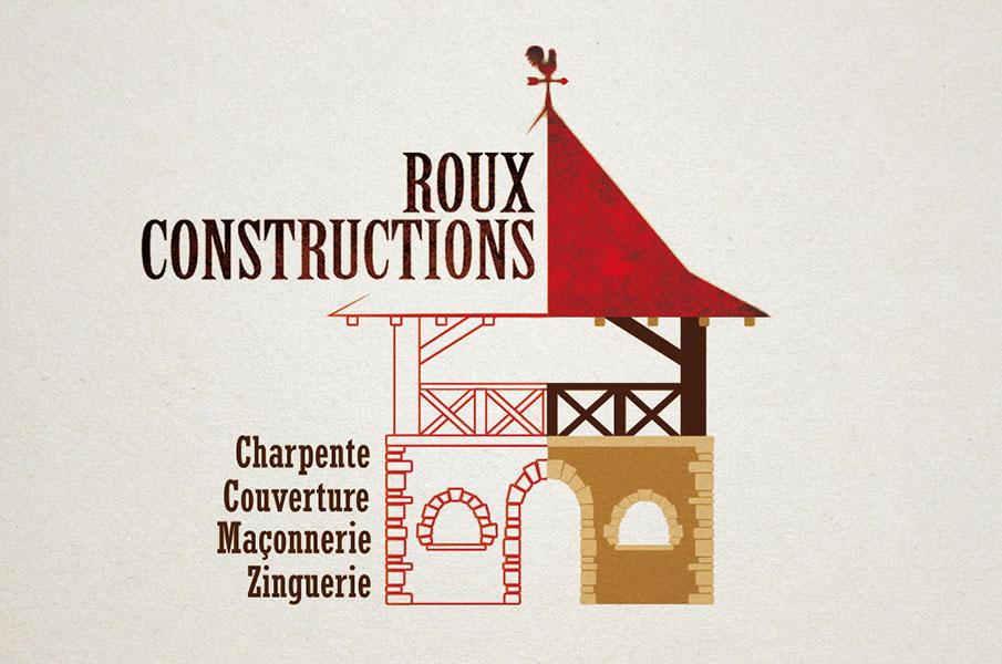 Roux Constructions