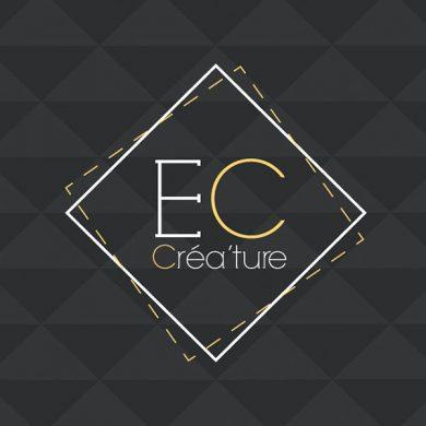 EC Créa'ture