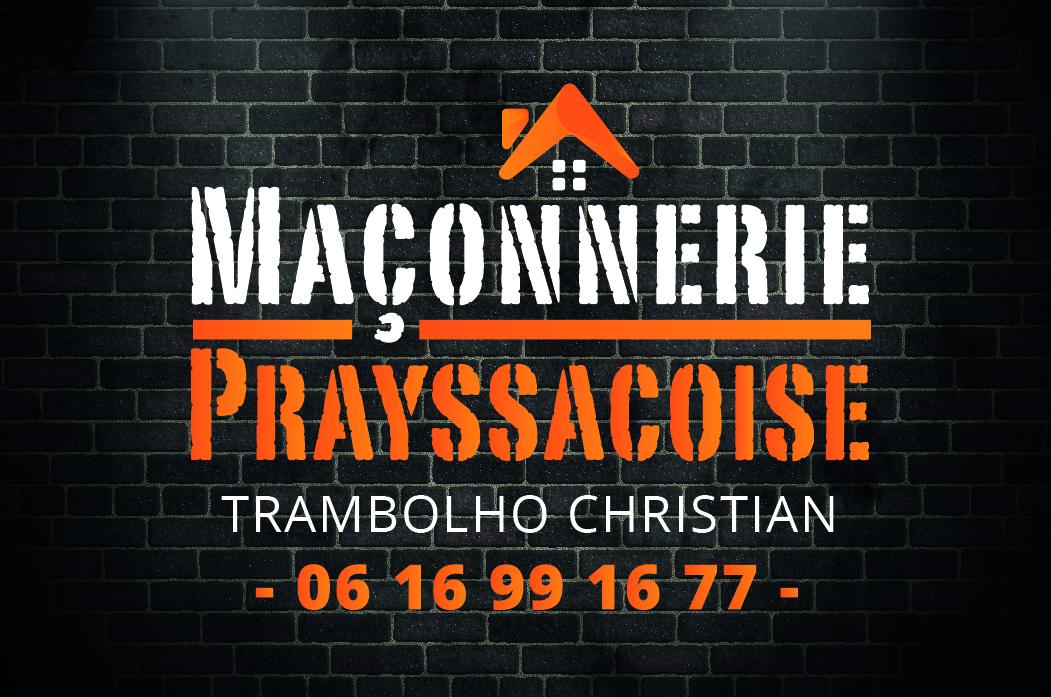 Maçonnerie Prayssacoise