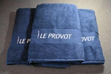 Broderie SARL Le provot Prayssac2