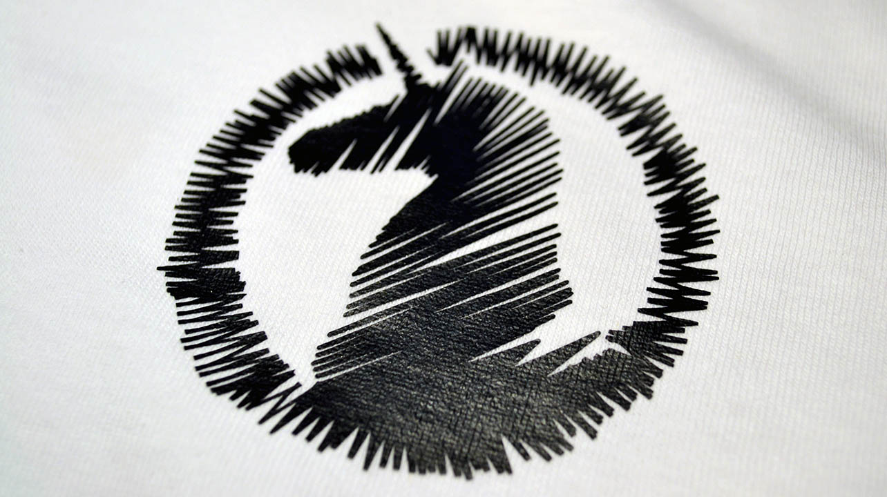 Logo ENP Périgueux