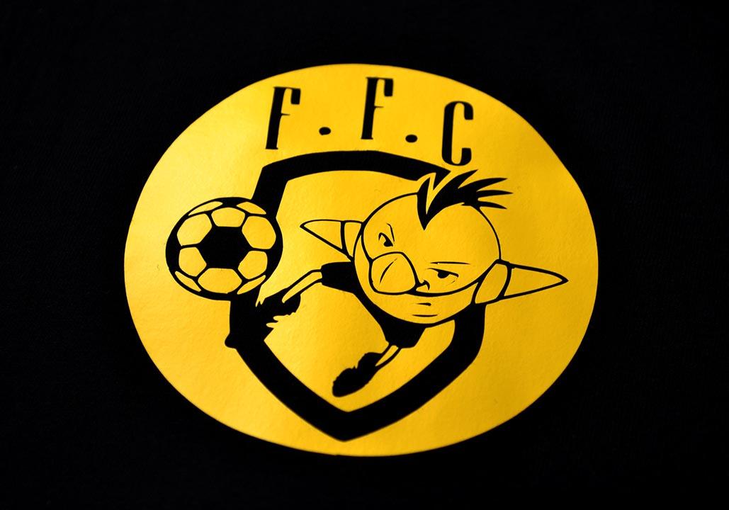 Flocage FFC